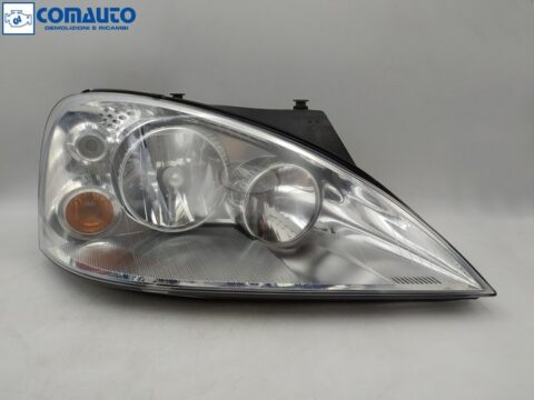 Fanale anteriore dx Ford Galaxy (00-06)